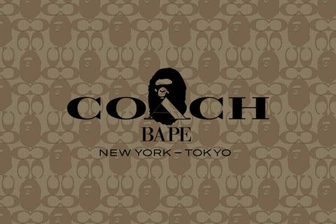 200227_COACH_BNL