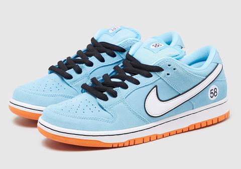 Nike-SB-Dunk-Low-Pro-Club-58-BQ6817-401-1