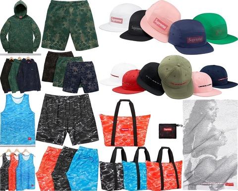 supreme-online-store-20170701-week19-release-items-3