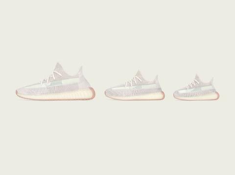 adidas_CITRIN_20190917_001