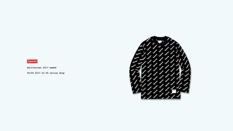 designerweek6