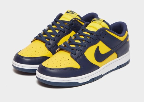 Nike-Dunk-Low-Michigan-DD1391-700-Release-Date-Pricing