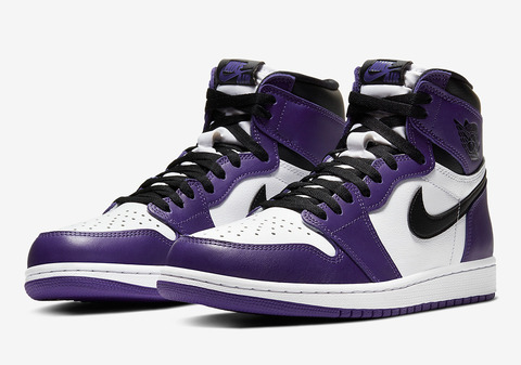air-jordan-1-court-purple-555088-500-1