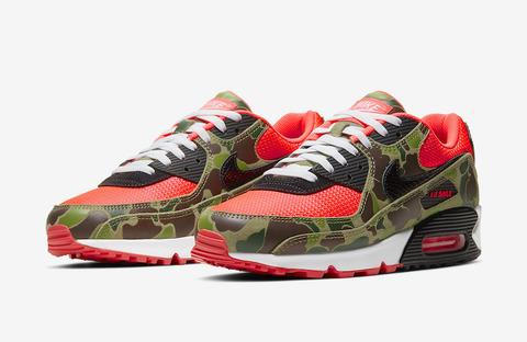 Nike-Air-Max-90-Reverse-Duck-Camo