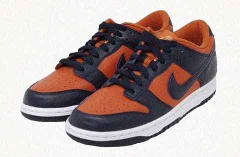 Nike-Dunk-Low-SP-Champ-Colors-1-681x446