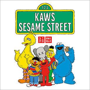 1810250900-18FW_UT_KawsxSesameStreet_panel_tag