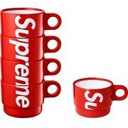 Stacking-Cups2