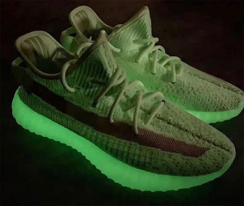 adidas-yeezy-boost-350-v2-volt-gitd-glow-in-the-dark-2
