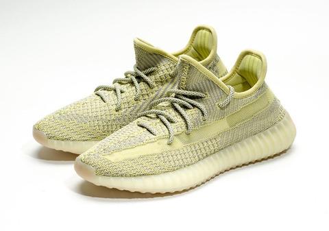 adidas-yeezy-boost-350-v2-antlia-6