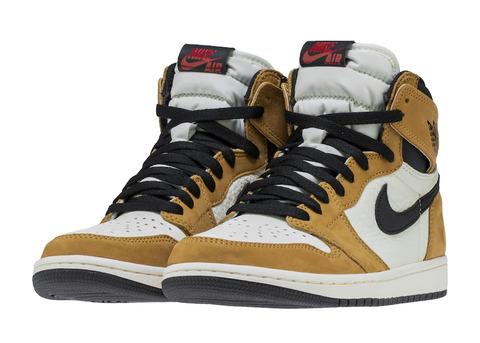 Air-Jordan-1-Retro-Rookie-of-the-Year-555088-700-Release-Date