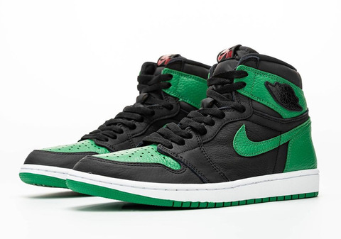 air-jordan-1-high-og-pine-green-555088-030-1