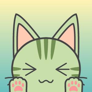 cat1502290205927