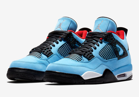 Travis-Scott-x-Air-Jordan-4