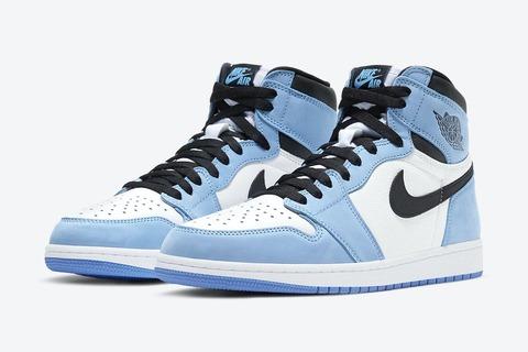 Air-Jordan-1-University-Blue-555088-134-01