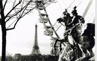 パリの観覧車_000047