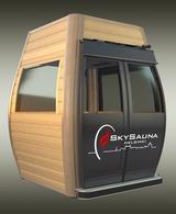 sauna%20cabin_logo_door