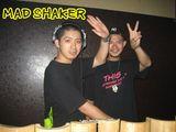 mad_shaker