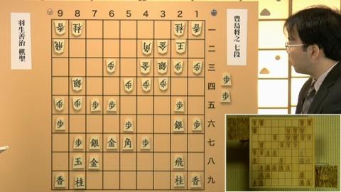 kisei3-22
