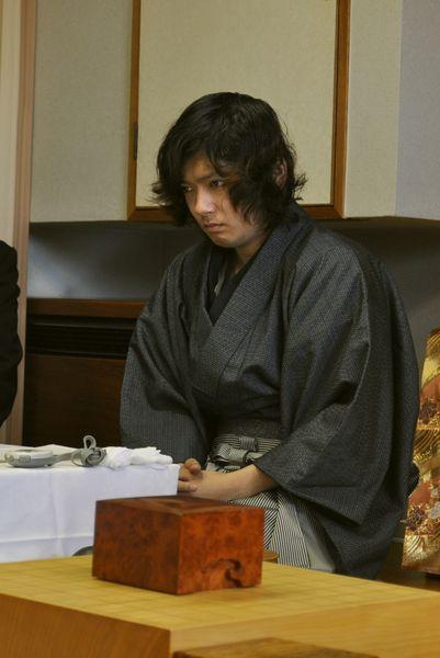 20081113_amano1