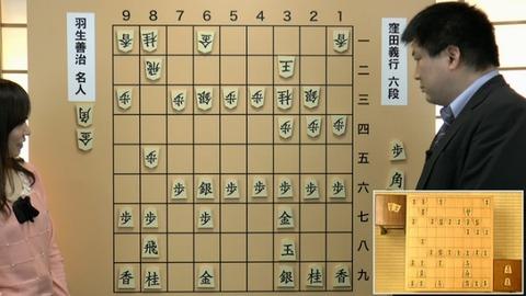 asahi35