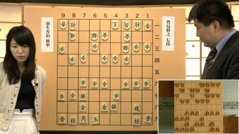 kisei1-3