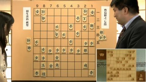 kisei1-27