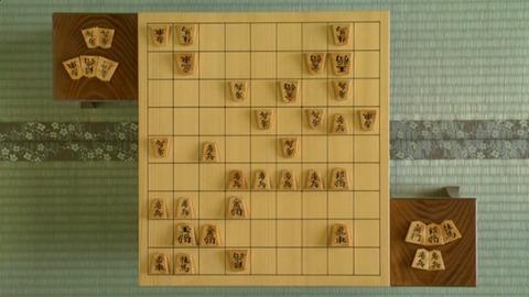 kisei1-29