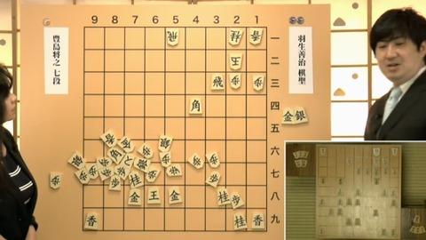 kisei4-22