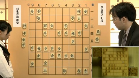 kisei3-15