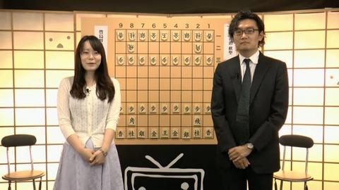 kisei2-2