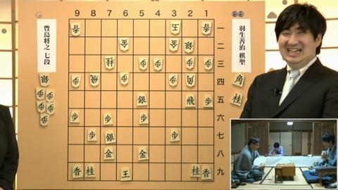 kisei4-12