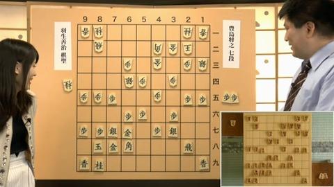 kisei1-17