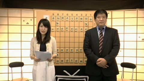 kisei1-2