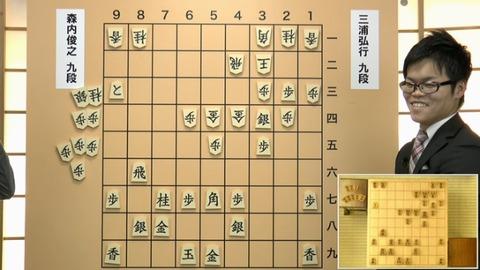 asahi43
