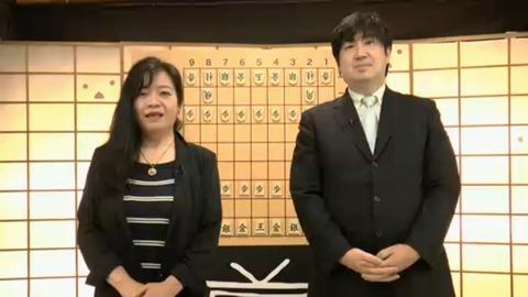 kisei4-2
