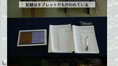 kisei1-15