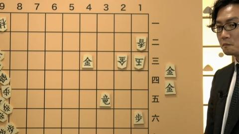 kisei2-11