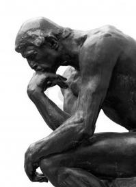 15125487-rodin-thinker-isolated-on-white