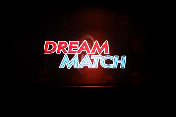 DreamMatch040