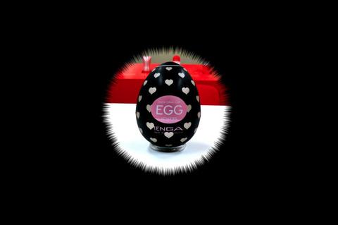 e4e5d2ac.jpg