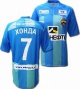CSKA-Moscow-11-12-away-shirt-reebok-7-honda-FM-180