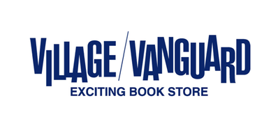 VillageVanguard-logo