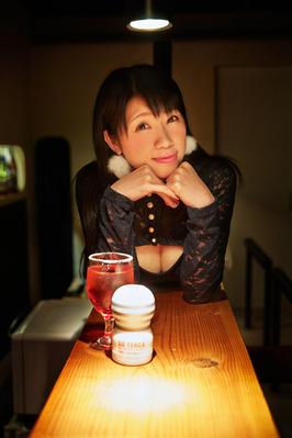 voice_mizuki_sns