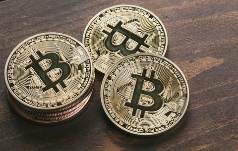 【仮想通貨】仮想通貨をやらないやつの理由が聞きたい