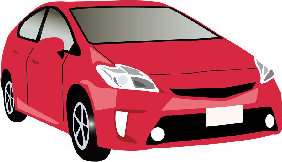 【企業】もしトヨタが倒れたら、日本経済はここまでヒドいことになる。従業員と取引先140万人が路頭に…