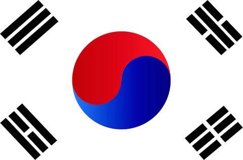 【仮想通貨】韓国の仮想通貨に対する熱がすごいwwwww