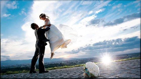 【話題】「身長、家柄、学歴、長男、出身地 どうでもいい」 いまどきの女性が求める結婚相手の条件が変わってきている件wwwwww