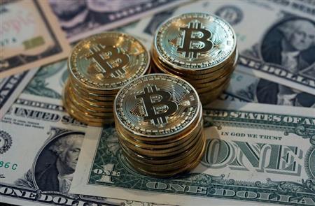 仮想通貨で1000万くらい儲けたら何買う?