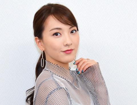 【知英(ジヨン)】なぜ、そこまで日本が好きなのか!? 超親日発言が、韓国で批判され、「KARA」を辞めても日本を拠点に女優として挑戦中! ⇒ ネトウヨ困惑wwww【画像】