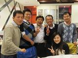 STIスタッフ(2010.11その2)